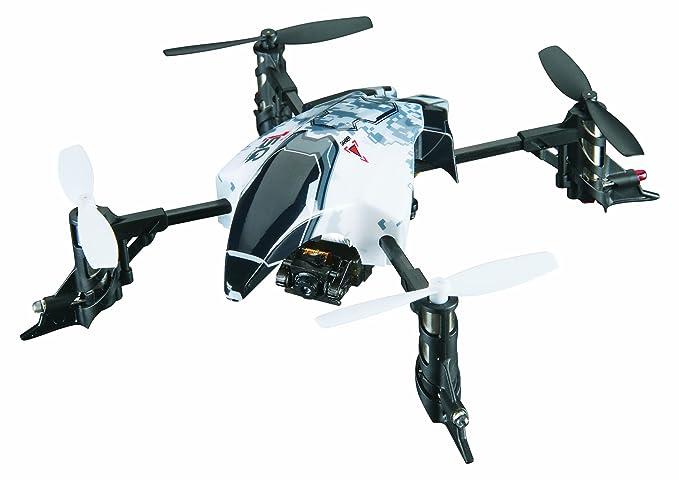 Amazon heli max 1sq v cam rtf quadcopter toys games heli max 1sq v cam rtf quadcopter altavistaventures Choice Image