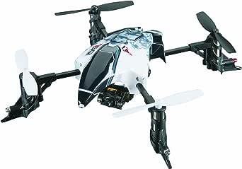 Heli-Max 1SQ V-CAM RTF Quadcopter