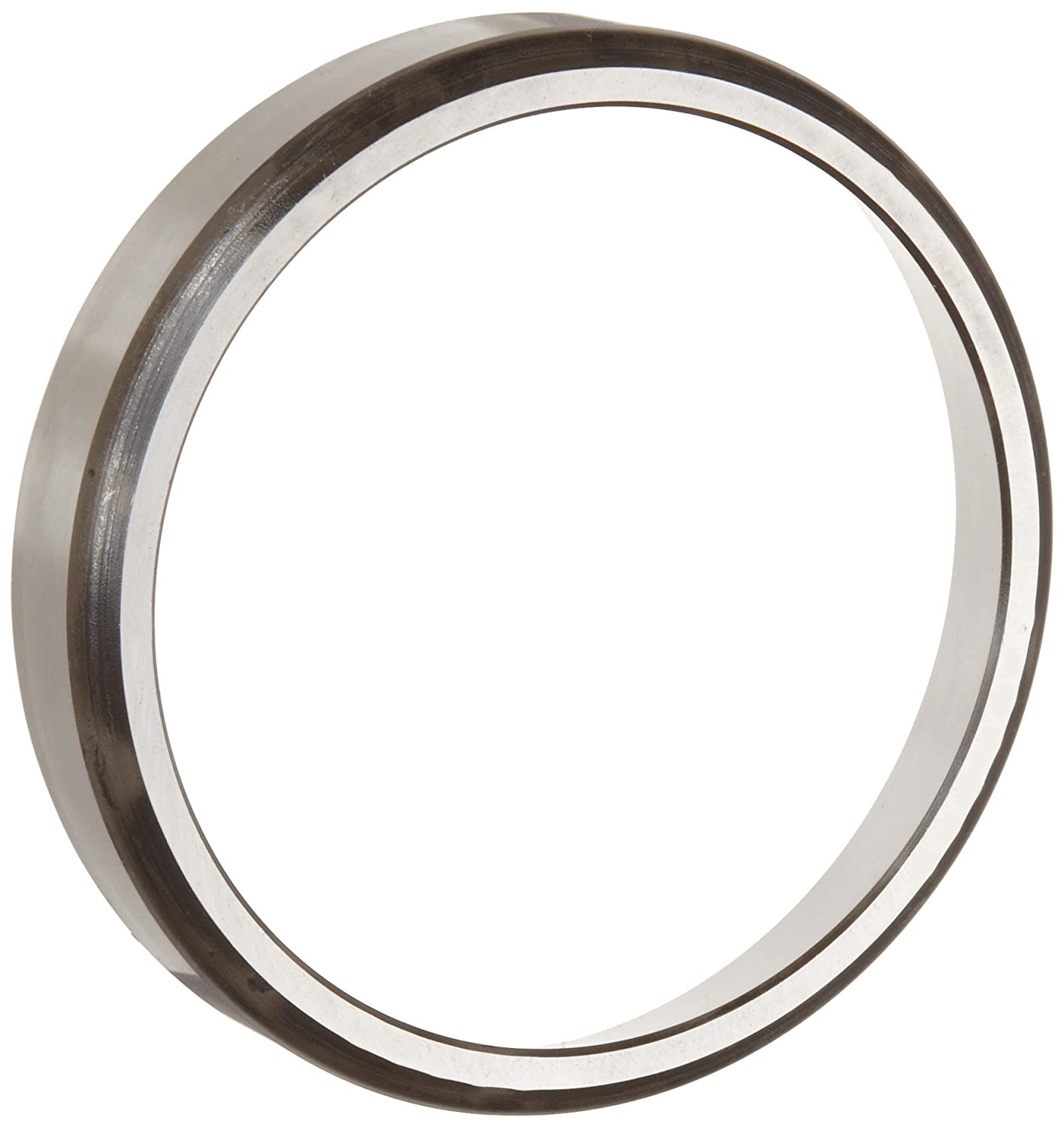 SINGLE CUP STRAIGHT O... STANDARD TOLERANCE TIMKEN 353 TAPERED ROLLER BEARING