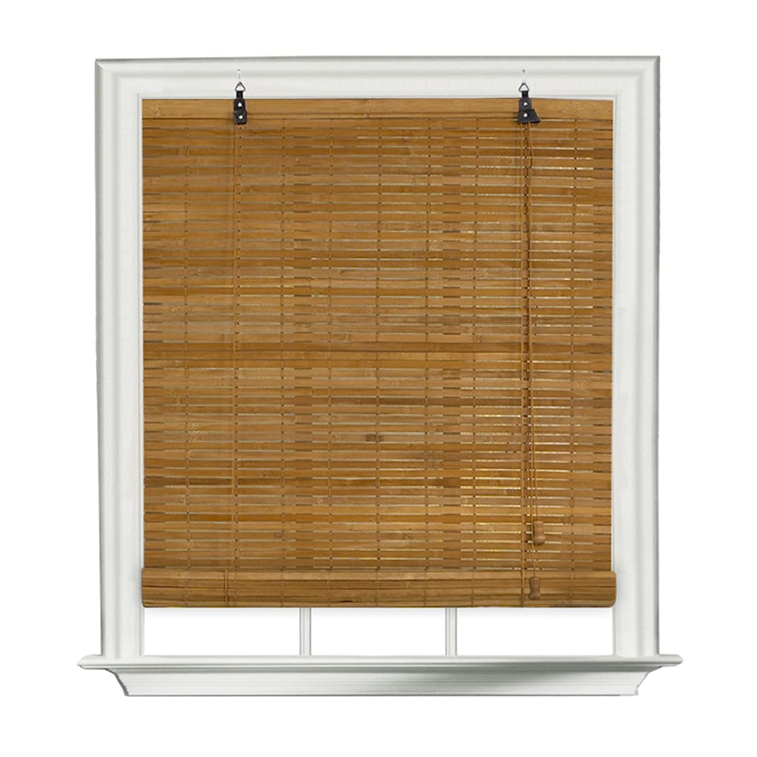 roll ideas shades best of patio designs santacruz image outdoor up blinds hoffmans bamboo