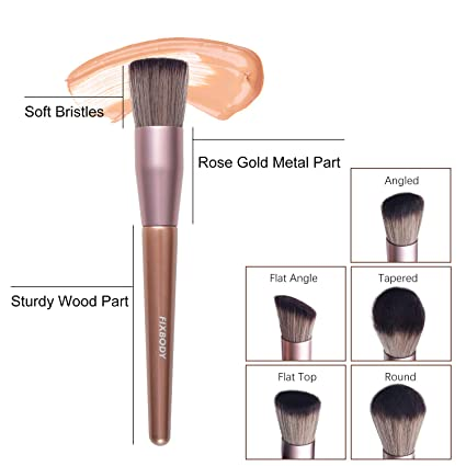 FIXBODY  product image 8