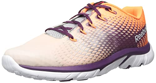 Reebok Women s Zstrike Elite Running Shoe