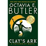 Clay's Ark (Patternist, 3)