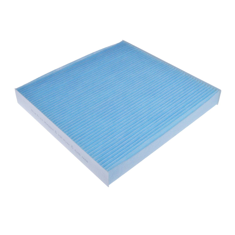 Blue Print ADH22507 Filtre dhabitacle