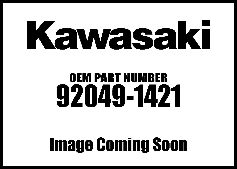 FORK OUTER TUBE gp Genuine Kawasaki OEM Motorcycle // ATV Part, SEAL-OIL