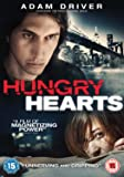 Hungry Hearts [DVD]