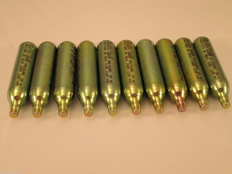 超歓迎 150 Gun co2カートリッジ12 g非スレッドc02ペイントボールまたはAirsoft 3ボックスof Gun – 3ボックスof 150 50 B01JDIKFLS, NANIS Italian Boutique:996d4342 --- importexportdigital.com