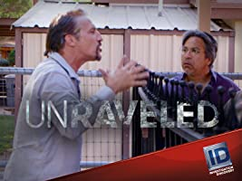 Unraveled Season 1