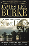 Sunset Limited (Dave Robicheaux Book 10)