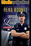 Crystal Clear Love