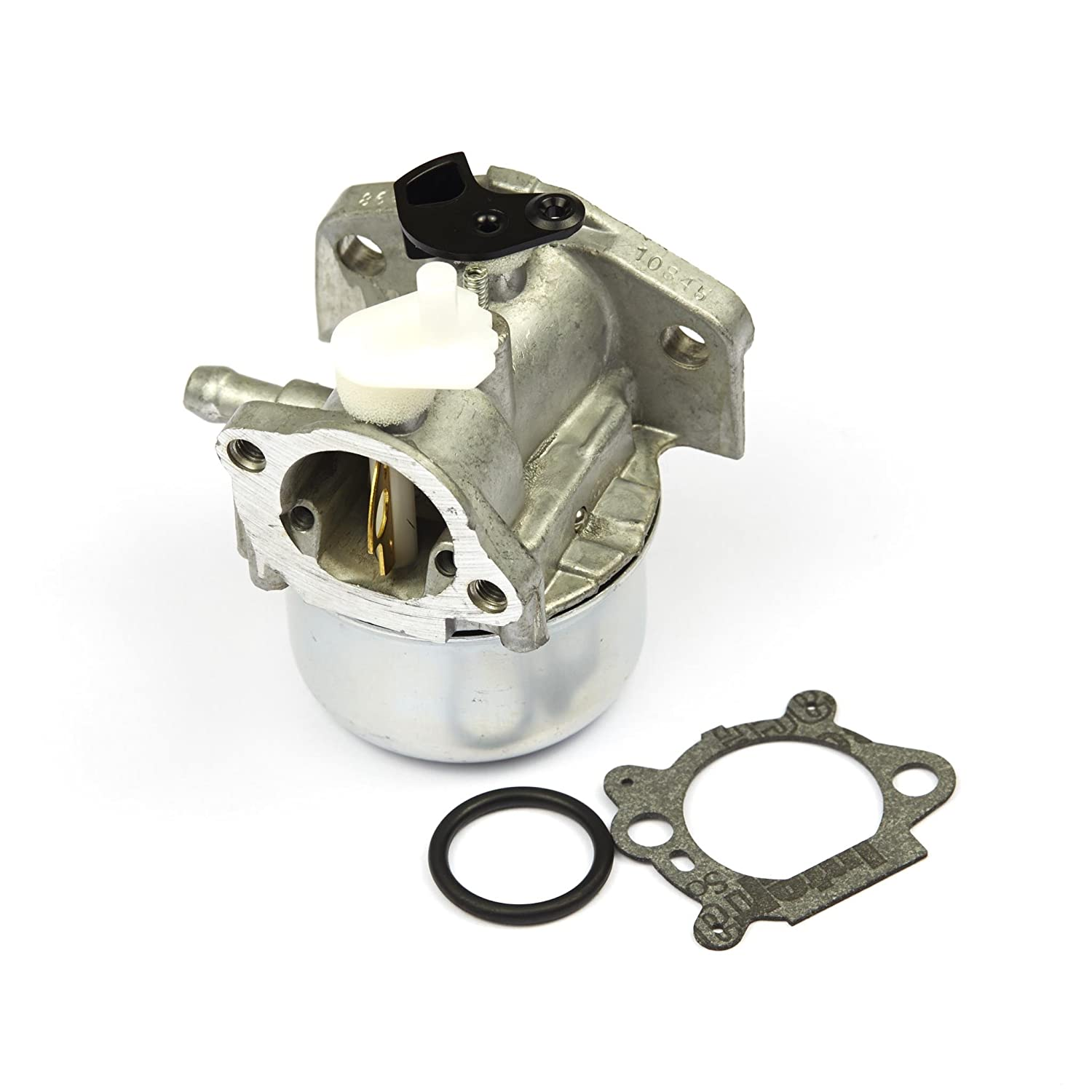 Briggs & Stratton 799869 Carburetor Replaces 792253