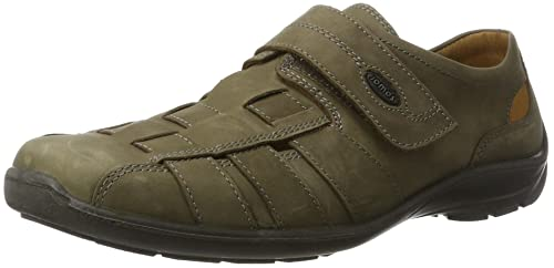 Mens 310203-12-280 Loafers Jomos