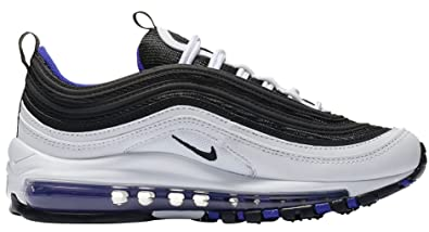 separation shoes 08a01 d5768 Nike Air Max 97 (gs) Big Kids 921522-102 Size 4