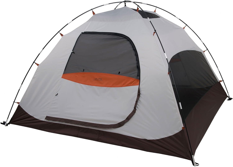ALPS Mountaineering Meramac 6-Person Tent