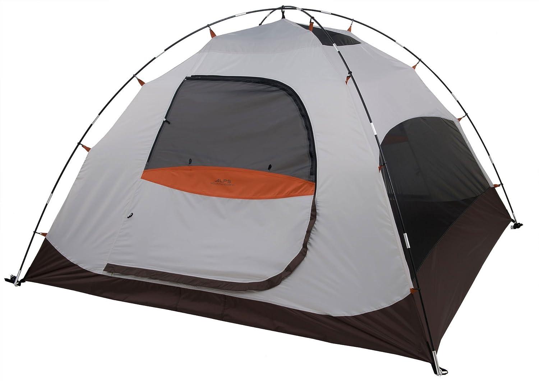 ALPS Mountaineering アルプスマウンテニアリング Meramac 5-人用 テント [並行輸入]   B004QCIJ4W