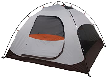ALPS Mountaineering Meramac 3-Person Tent  sc 1 st  Amazon.com & Amazon.com : ALPS Mountaineering Meramac 3-Person Tent : Family ...