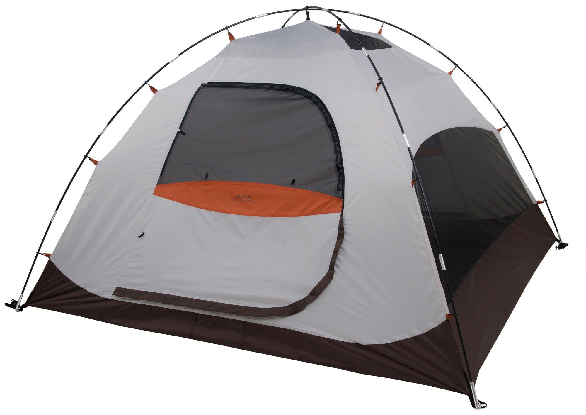 ALPS-Mountaineering-Meramac-5-Person-Tent