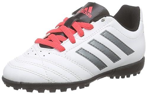 scarpe calcio adidas goletto