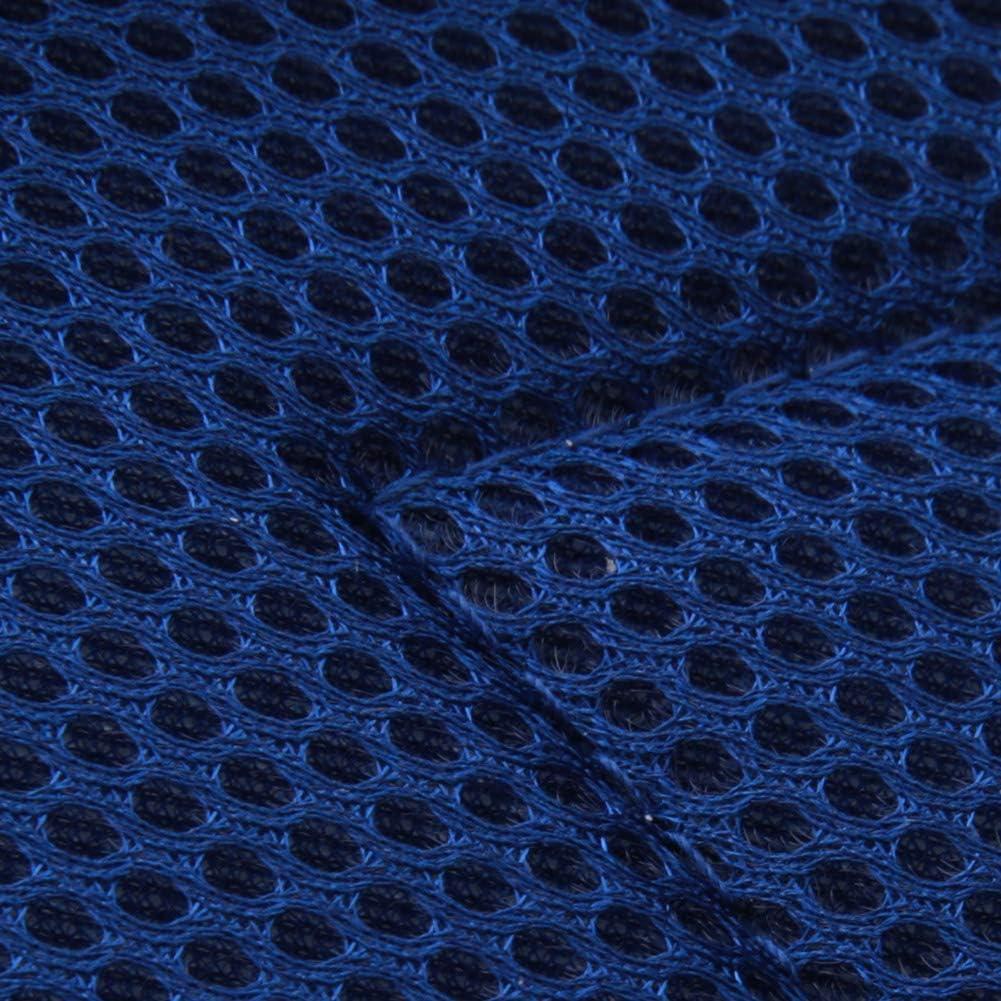 Mochila de avi/ón peque/ño 3D Mini mochila escolar resistente al agua Mochilas para ni/ños de kindergarten de moda Mochila Mochila de viaje Mochila de viaje Regalos de cumplea/ños para ni/ños azul