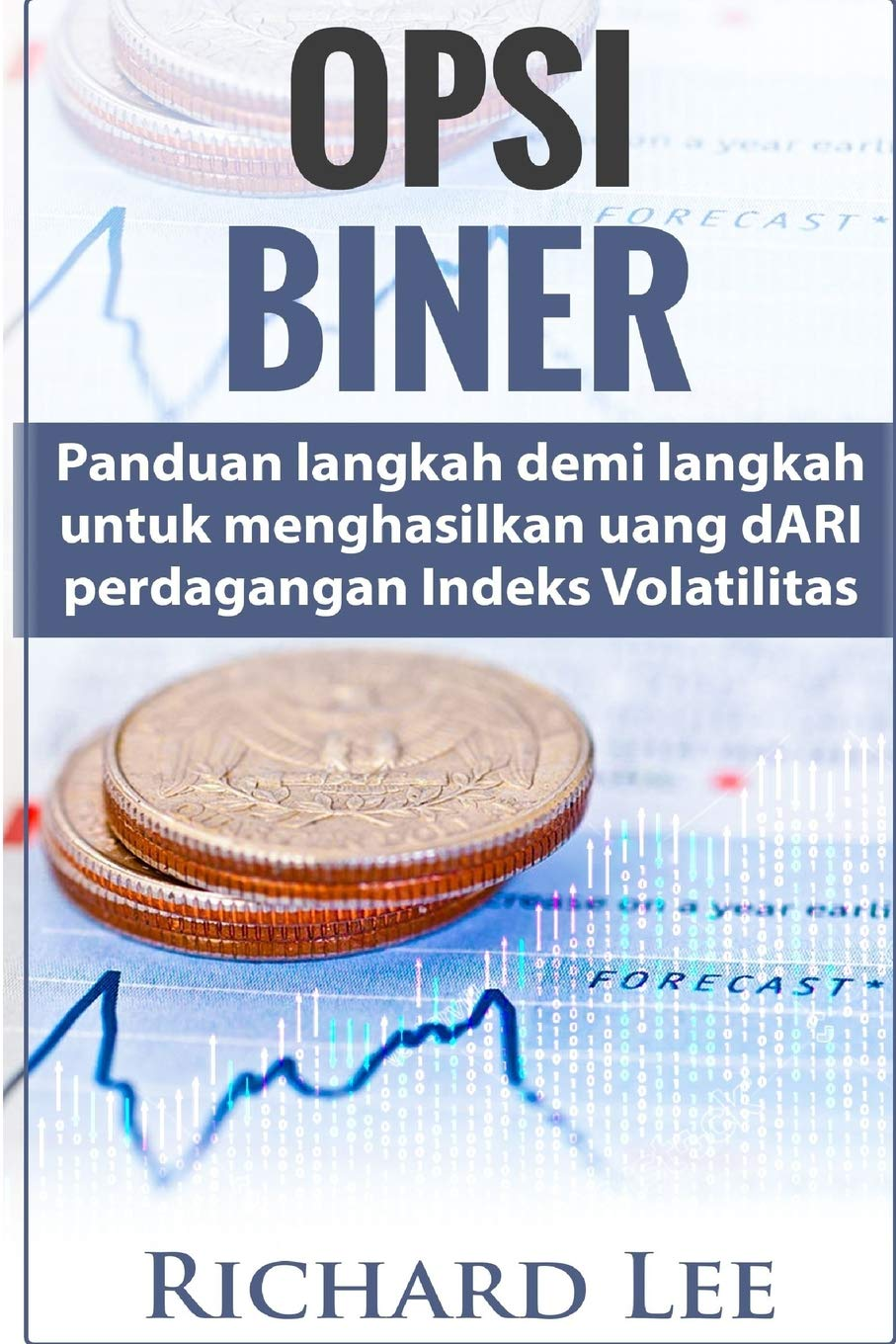 Apa Itu Forex Option dan Currency Trading Option