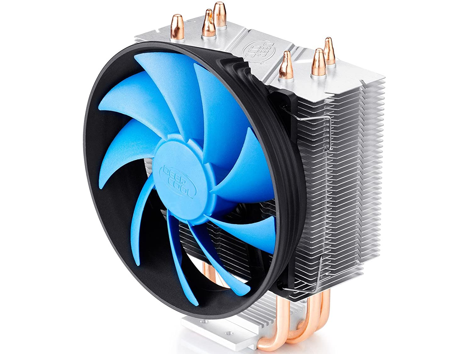 DEEPCOOL GAMMAXX 300 120mm CPU Cooler