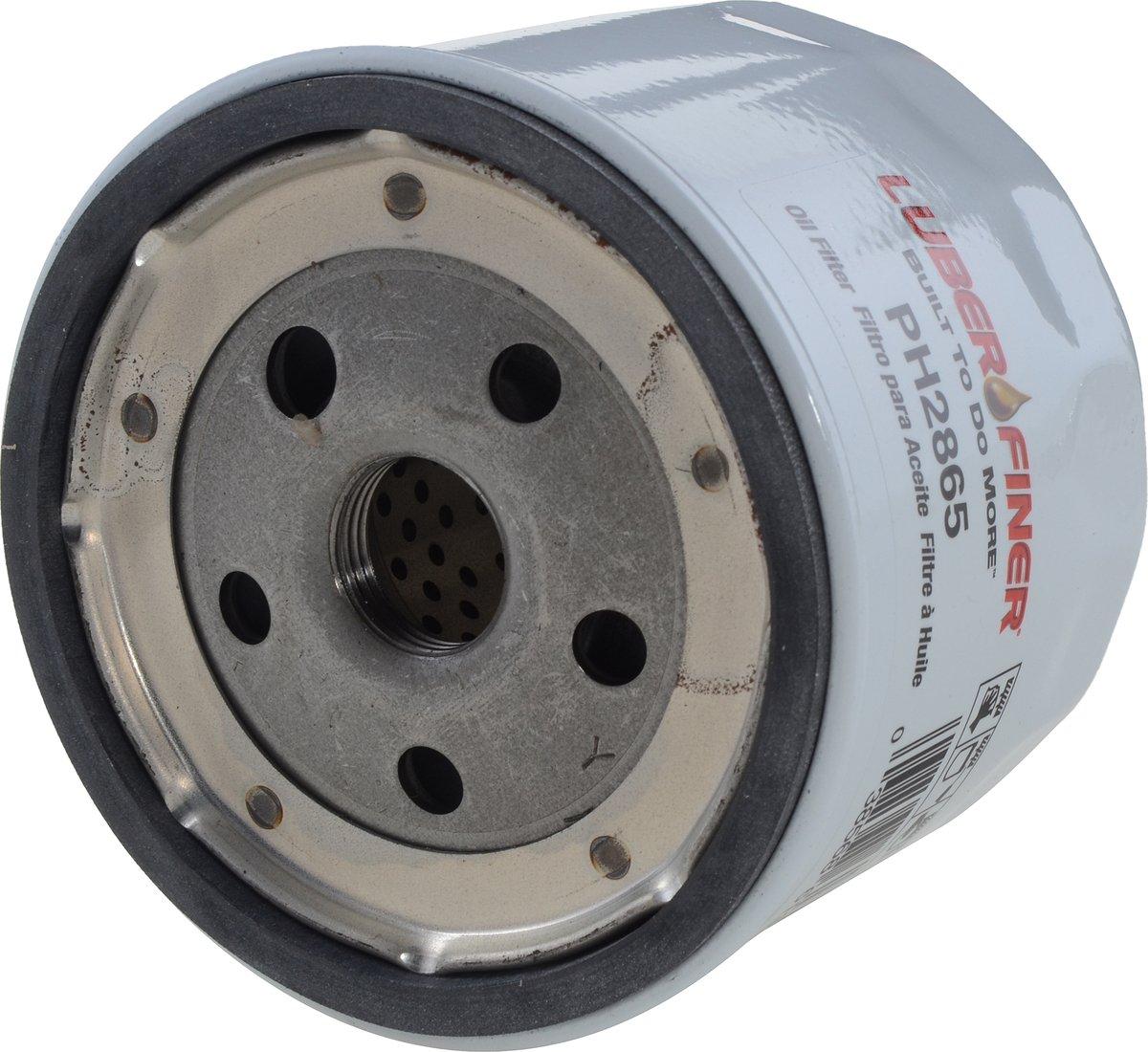 Luber-finer PH2865 Oil Filter