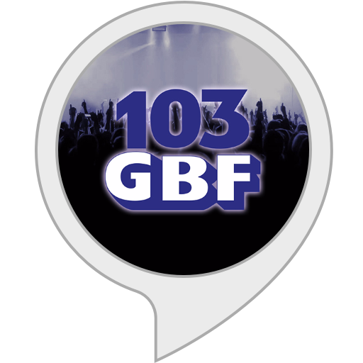 103 GBF Everything that Rocks the River City
