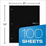 TOPS FocusNotes Note Taking System 1-Subject