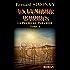 LA LUMIERE D'HORUS (LA PREMIERE PYRAMIDE t. 3)