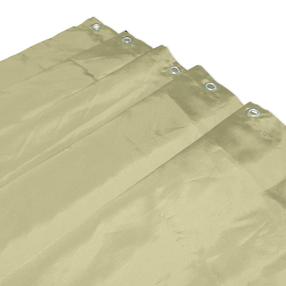 Watercolour Watercolor Paint Color Unique Custom Outdoor Shoulders Bag Fabric Backpack Multipurpose Daypacks For Adult