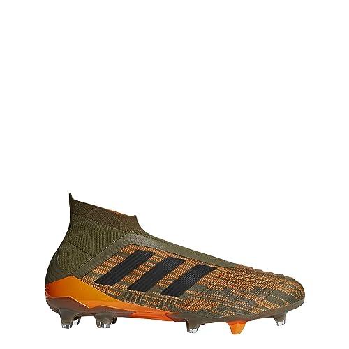 Football Homme 18Firm GroundChaussures De Predator Adidas oeWrdQCBx
