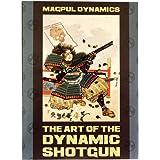 Magpul Art of Dynamic Shotgun DVD (Set of 3)