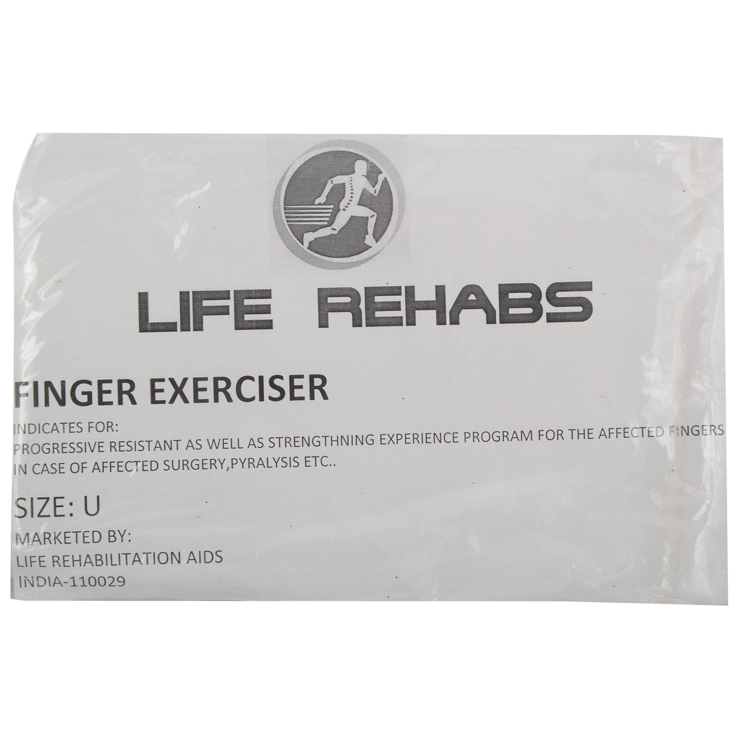 Buy life rehabs finger exerciser online at low prices in india buy life rehabs finger exerciser online at low prices in india amazon nvjuhfo Choice Image