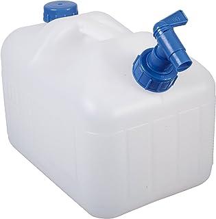Megaprom Ersatz Hahn f/ür 5L 10L 15L und 20L Wasserkanister Auslaufhahn Kanister Wasserbeh/älter Wassertank