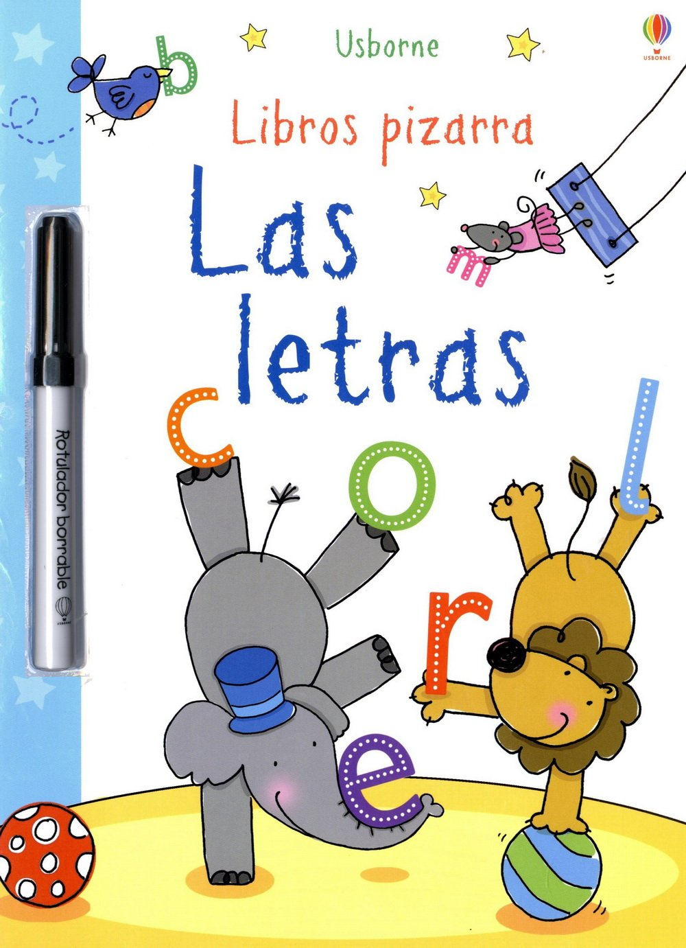 Las letras: AA.VV.: 9781409543480: Amazon.com: Books