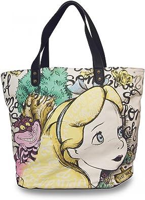 KEAKIA Halloween Pumpkin Face Round Crossbody Bag Shoulder Sling Bag Handbag Purse Satchel Shoulder Bag for Kids Women