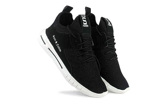 Buy T-Rock Men's Walking Running Good
