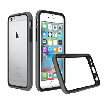 coque rhinoshield iphone 6 6s