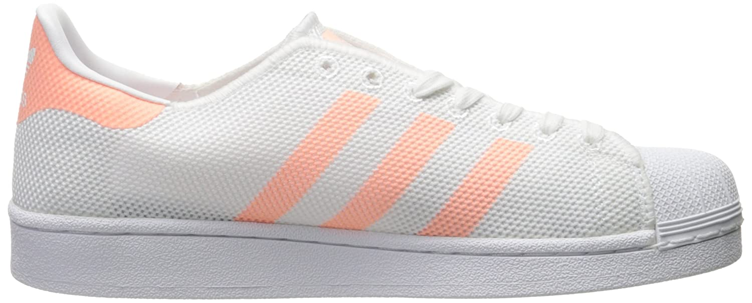 Adidas-Superstar-Women-039-s-Fashion-Casual-Sneakers-Athletic-Shoes-Originals thumbnail 52