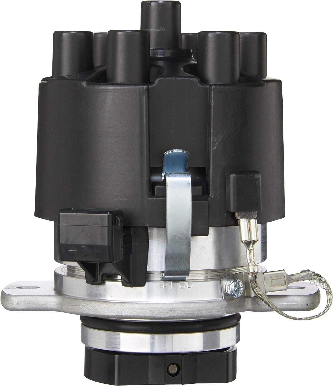Spectra Premium VW05 Distributor