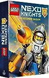 LEGO NEXO Knights - Saison 2