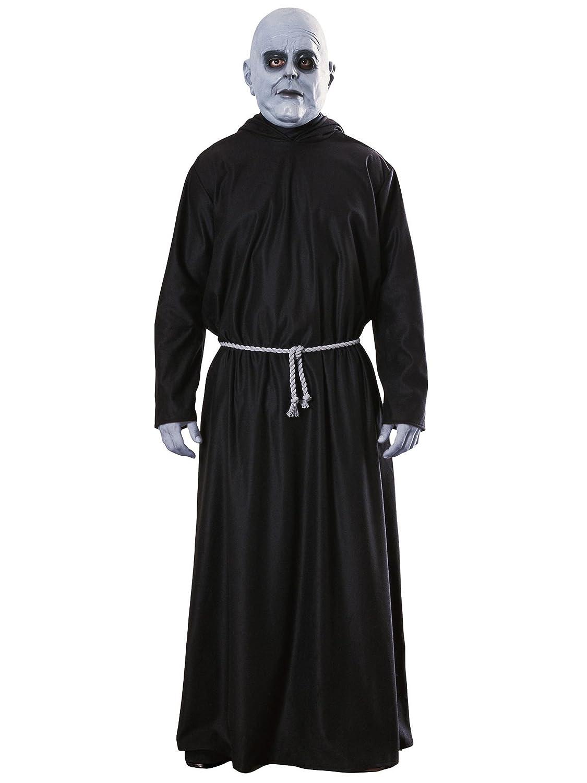 Disfraz oficial de Fétido de la Familia Addams: Amazon.es ...