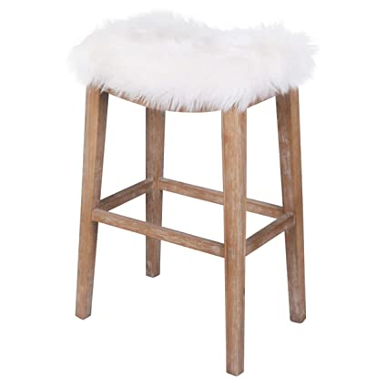 timeless design 669a5 a6ffa Amazon.com: New Pacific Direct 358631-F1 Elmo Faux Fur Bar ...