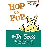 Image for Hop on Pop