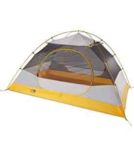 8d5f3a65d Amazon.com   The North Face Triarch 3 Tent   Sports   Outdoors
