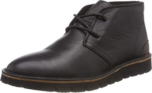 Marc O'Polo Herren Chukka Boots: : Schuhe & Handtaschen