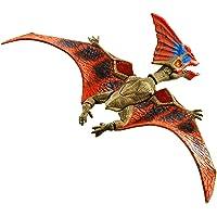 Jurassic World Feature Tapejara Figure