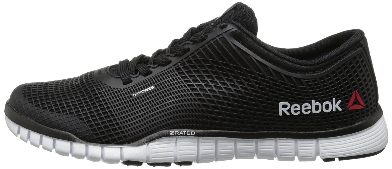 85b28b87 Amazon.com | Reebok Men's ZQuick TR Training Shoe | Fitness ...