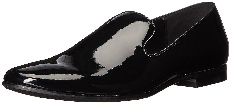 324073e69ea71 Amazon.com | Giorgio Brutini Men's Chase Tuxedo Loafer | Loafers & Slip-Ons