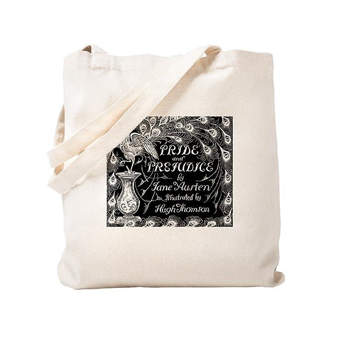 CafePress - Pride & Prejudice Jane Austen